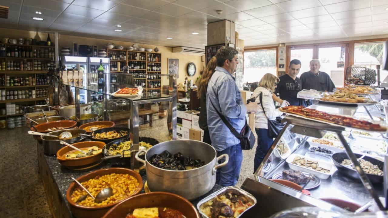 quienes-somos-gran-chef-vilassar-de-mar1