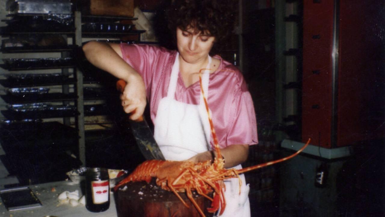quienes-somos-gran-chef-vilassar-de-mar5